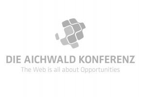 DIE AICHWALD KONFERENZ, web-Konferenz in Aichwald bei Stuttgart