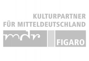 mdr figaro, Leipzig/Halle Kulturpartner